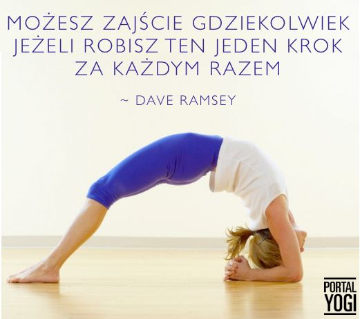 12 best joga inspiracja images on pinterest yoga girls ayurveda portalyogi added a new photo fandeluxe Image collections