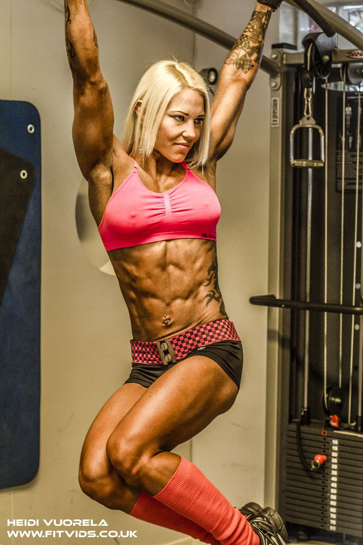 357 Best Womens Natural Bodybuilding,Physique, Figure And -1188