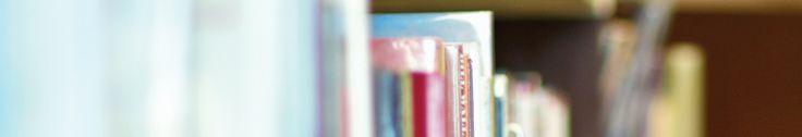 Pat Bassett: Twenty-Five Factors Great Schools Have in Common