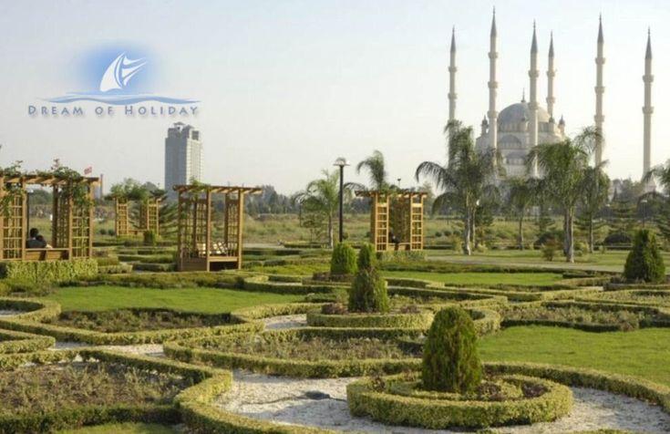 Adana_Turkey