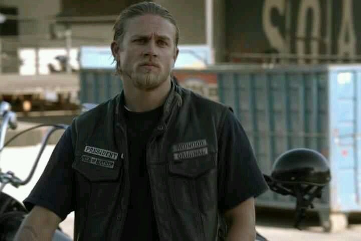 234 Best Soa Sons Of Anarchy,2012,13,14 Images On Pinterest  Charlie -7736