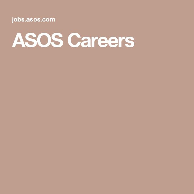 24 best Career Connect images on Pinterest - uncc resume builder