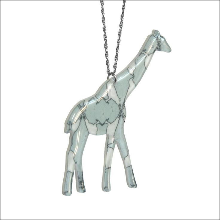 'Giraffo'