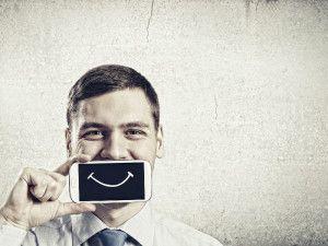 How Do Emoticons Affect Business?