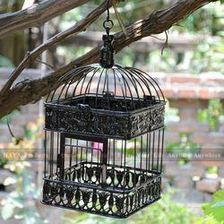 1000 idee n over vogelkooi decoratie op pinterest vogelkooien vogelkooi decor en vetplanten - Home decoratie met tomettes ...