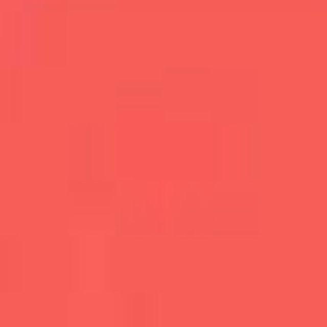 Peinture multisupports Corail Satin 2.5L - CASTORAMA