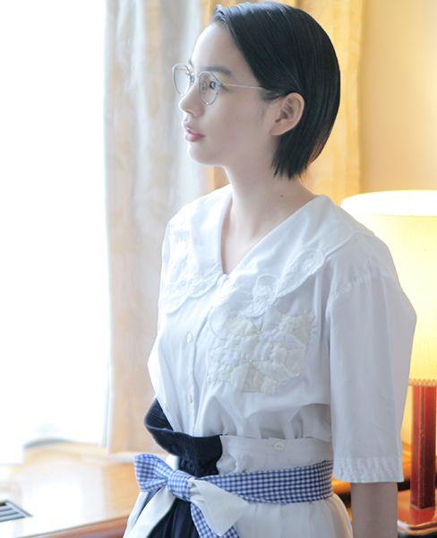 Nonen Rena (能年玲奈) 1993-, Japanese Actress, のん