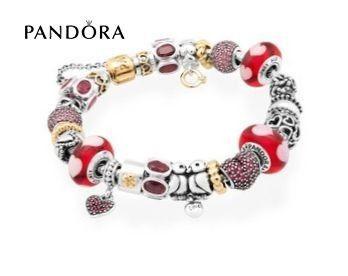 PANDORA LOVEBIRDS INSPIRATIONAL BRACELET http://www.charmspandorasoldes.com/bracelets-pandora-prix-pandora-lovebirds-inspirational-bracelet-191
