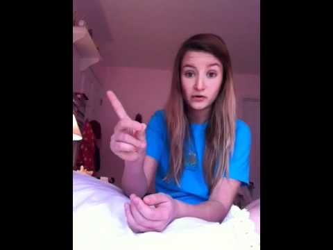 Easy Sign Language for Beginners