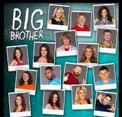 'Big Brother 15' MVP voting: Rachel Reilly votes for sister Elissa Slater