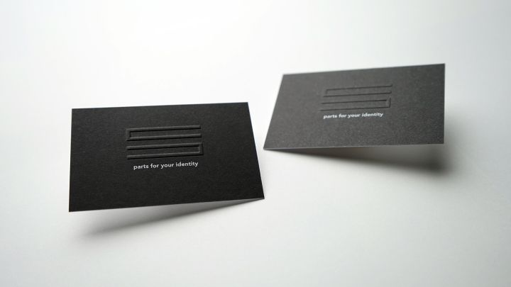 Shop Systems branding and corporate design by Konrad Knoblauch