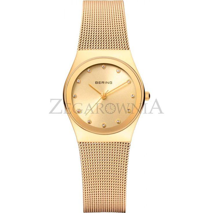 ZEGAREK DAMSKI BERING CLASSIC https://zegarownia.pl/zegarek-bering-12927-333