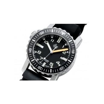 Relojes Especiales: Reloj Laco Squad 1000m Automático Acero  http://www.tutunca.es/reloj-laco-squad-1000m-automatico-acero