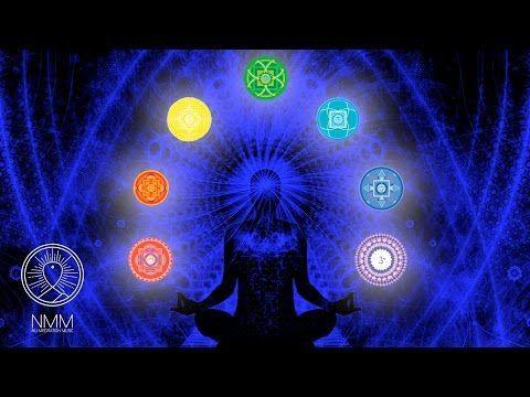 Aura Cleansing Sleep Meditation