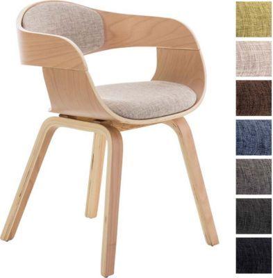 Drehstuhl esszimmer holz  Die besten 25+ Stuhl armlehne Ideen auf Pinterest | Charles eames ...