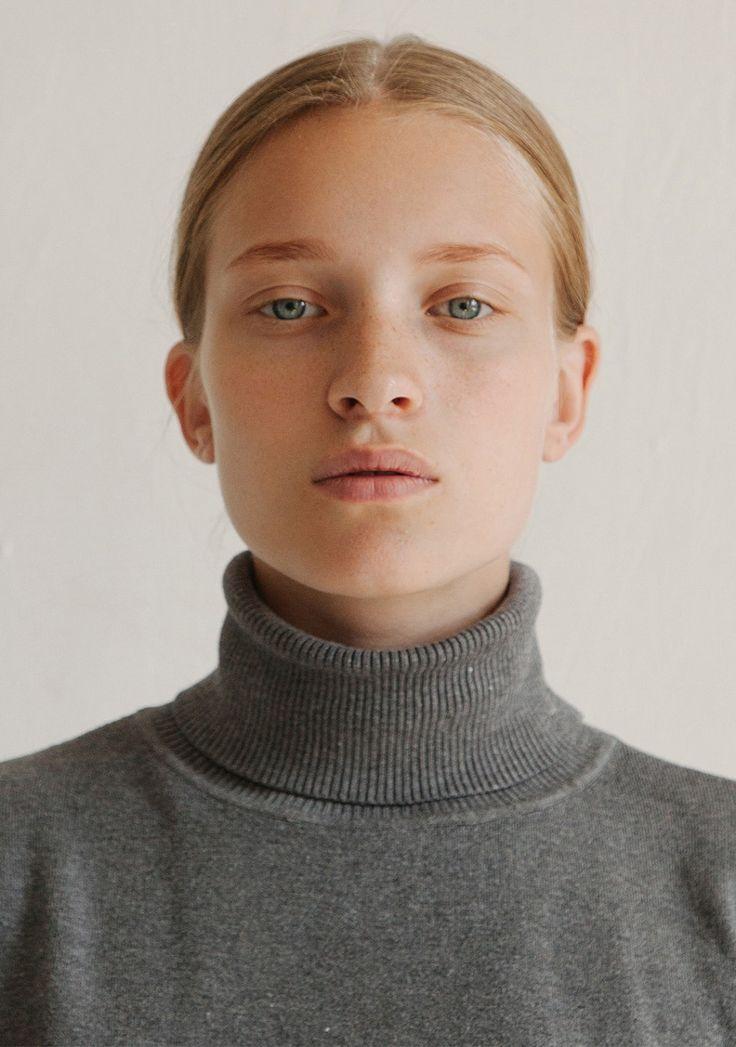 Women Archives - Photogenics Media | Model headshots, Best