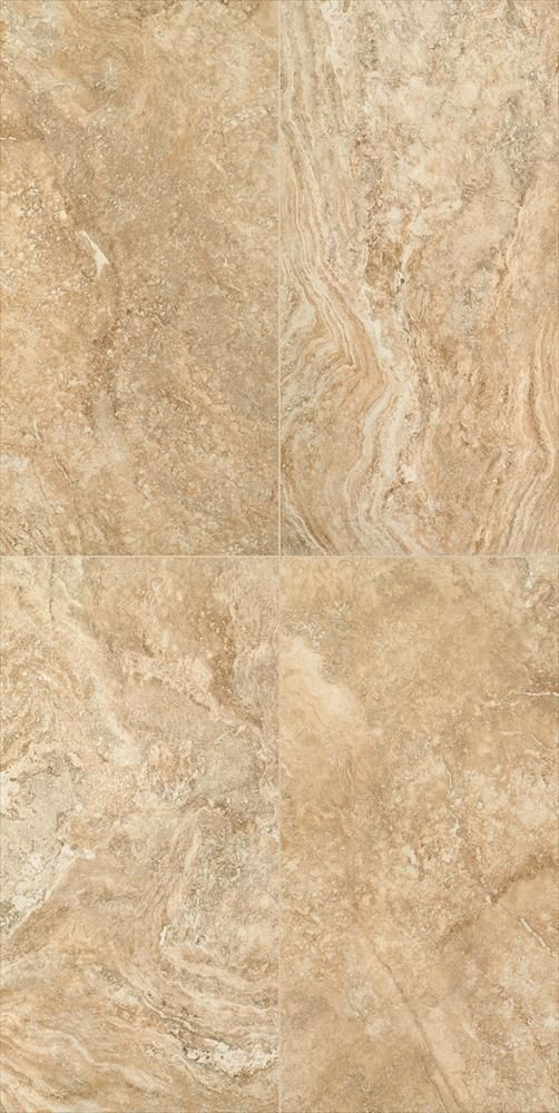 Order Torino Italian Porcelain Tile Elements Series Earth Delivered Right To Your Door