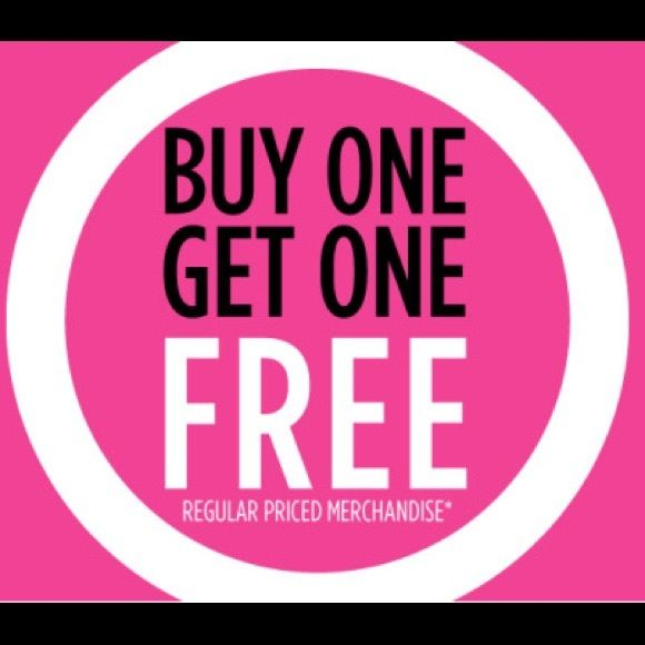 BOGO shoes ends Sun. New shoes posted with Sunday last day to BOGO SHOES. New Shoes ADDED with daisies Please read!  once a year I do a true BOGO Shoe sale event. Here is how it works. Pay the higher price shoe in full and tell me the other shoes you want & you receive them FREE. Great deals!  First come, first served. Does NOT apply to offers. PLEASE allow me to do your listing, as you can't. There will be good shoes at great prices All Shoes