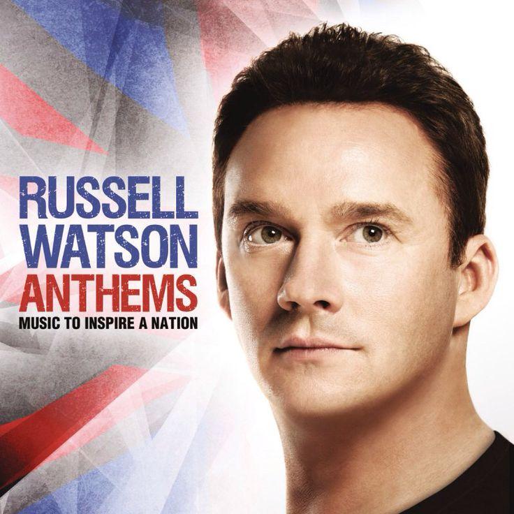 "#Lyrics to 🎤""Race to the End"" - Russell Watson & Nick Ingman @musixmatch mxmt.ch/t/33032228"