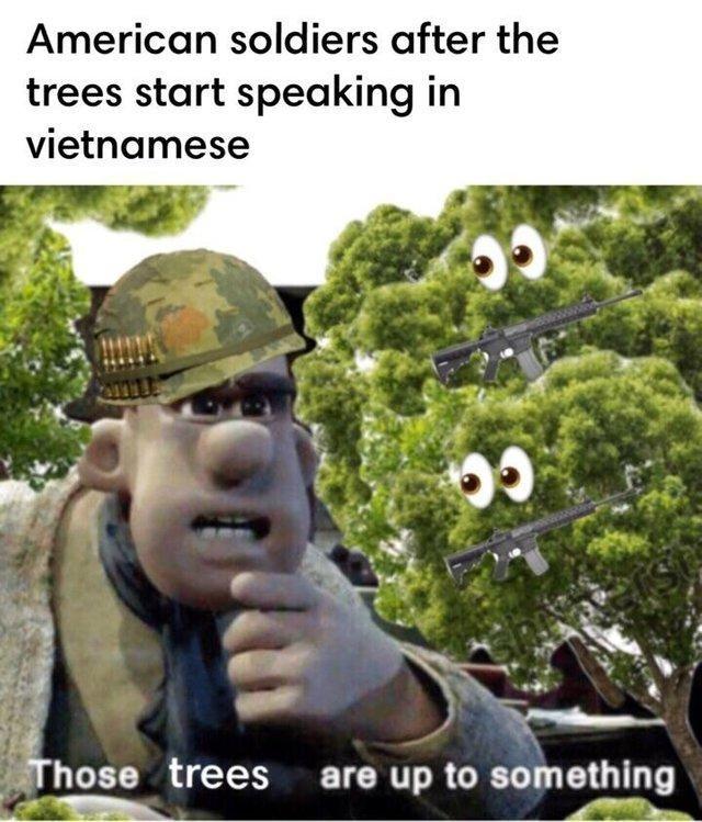 Bark Bark In 2021 Stupid Memes Really Funny Memes History Jokes