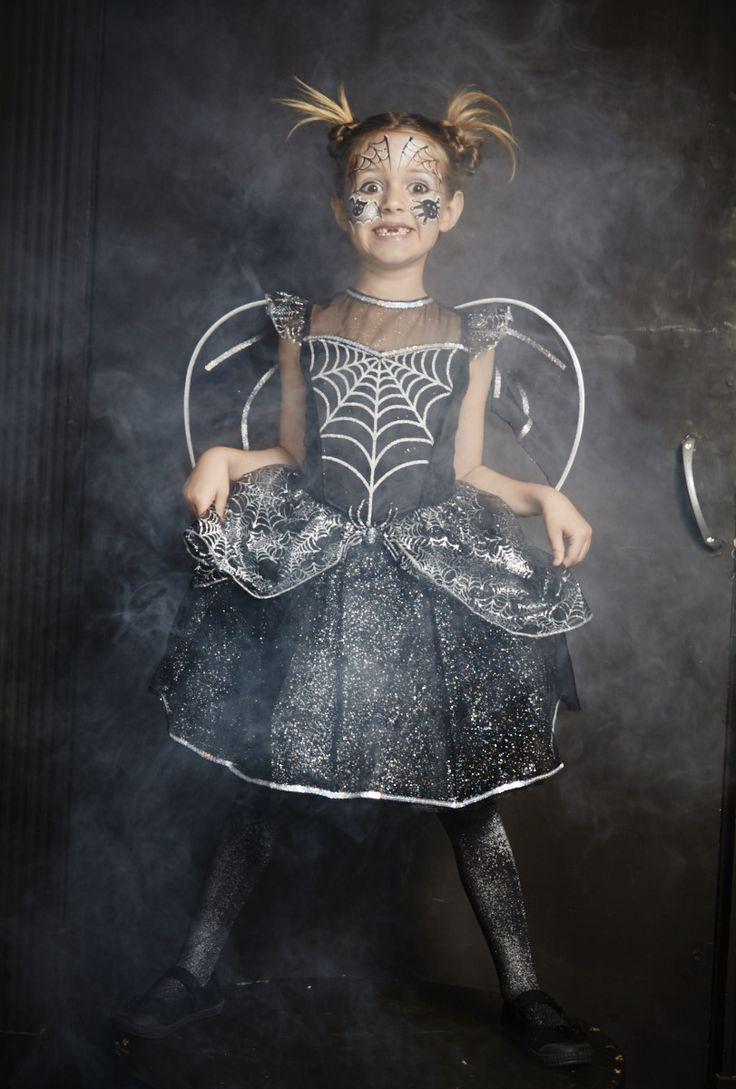 56 best Asda | Halloween Costumes images on Pinterest