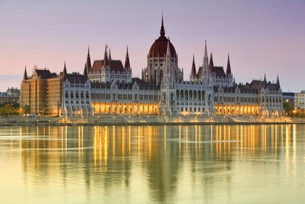 Budapest: Buckets Lists, Budapest Hungary, Full Hd, Plasma Hdtv, Rivers Crui, 3D Plasma, Palaces, Panason Viera, Fullhd