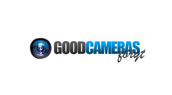 Good Cameras for Youtube Videos| Best Cameras for Youtube