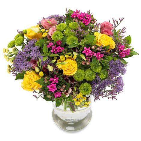 Blomstereng fra Euroflorist. Om denne nettbutikken: http://nettbutikknytt.no/euroflorist-no/