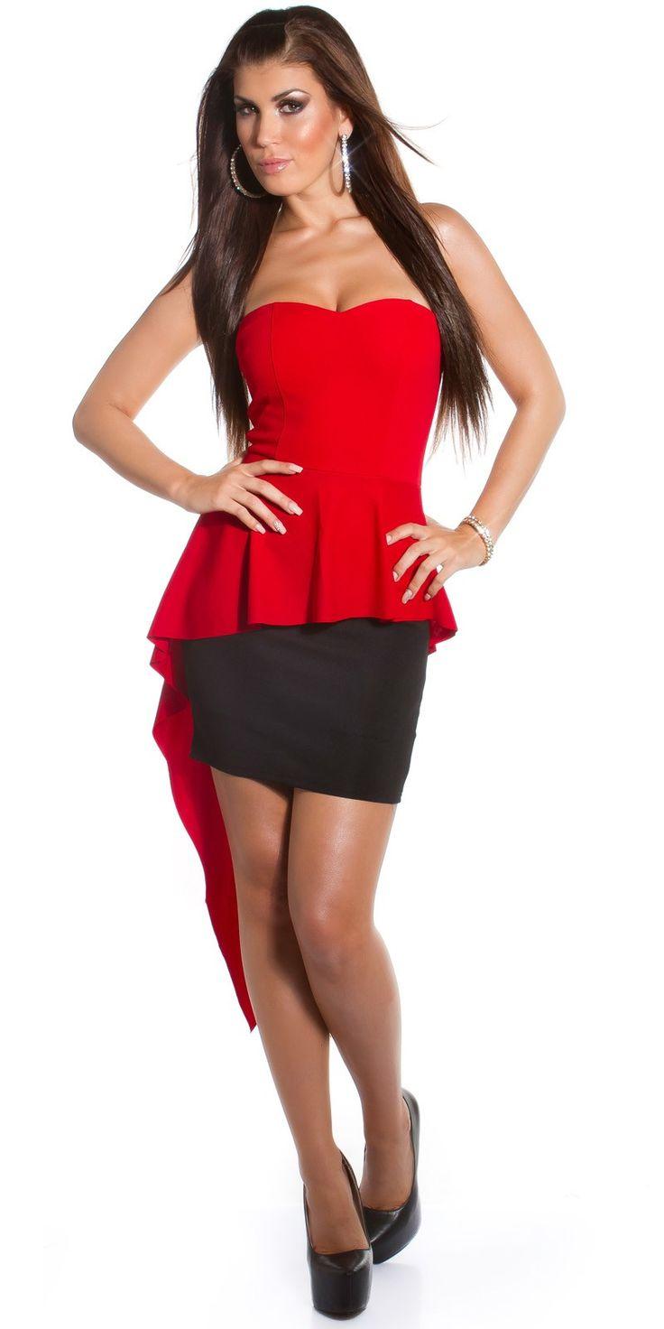Sexyvestito come da foto vari colori taglie disponibili sml 95% Polyester / 5% Baumwolle tempi di consegna 7/15 giorni