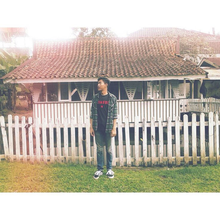 Dutch Home Jl. Setiabudhi Bandung, Indonesia