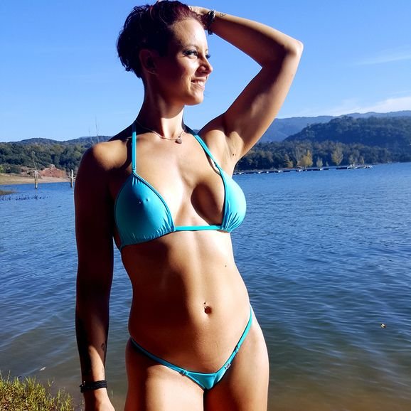Wicked weasel community