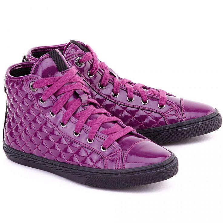 Dámská obuv Geox | Freeport Fashion Outlet