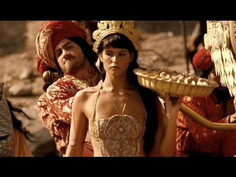 history channel 2015 the persian empire full new