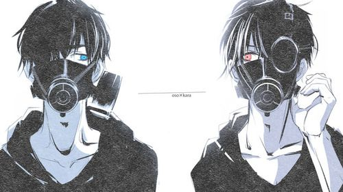 karamatsu imageの画像