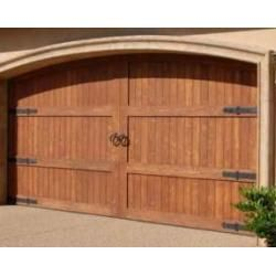 136 best images about carriage house garage doors on for 18 x 10 garage door