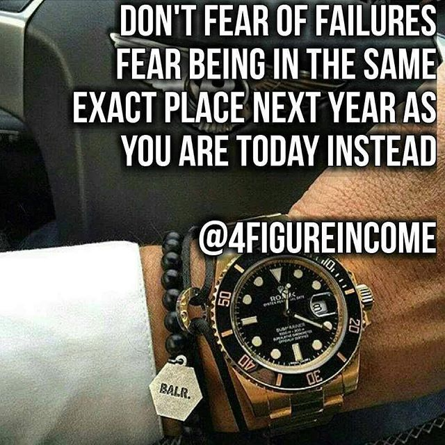 Like👍if you agree  Shoutout @livinglikedaviid  #4figureincome #time #clock #business #guidance #watch #wristwatch #rolex #gold #bentley #car #fast #wealthy #rich #luxury