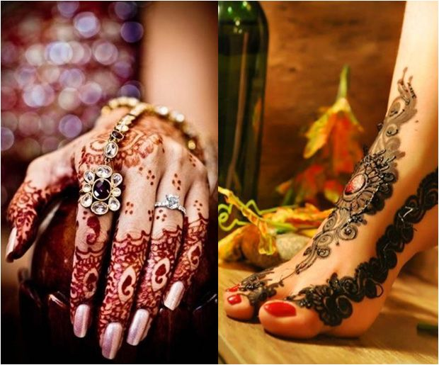 Pakistan Mehndi designs almost cater to all occasions with same breath of intricacy. Pakistani mehndi designs are the art of spectacle that few can resist.