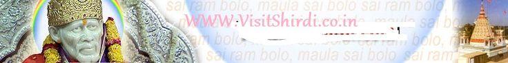 Visit Shirdi: Indore to Shirdi Bus Ticket Booking | Online Bus T...