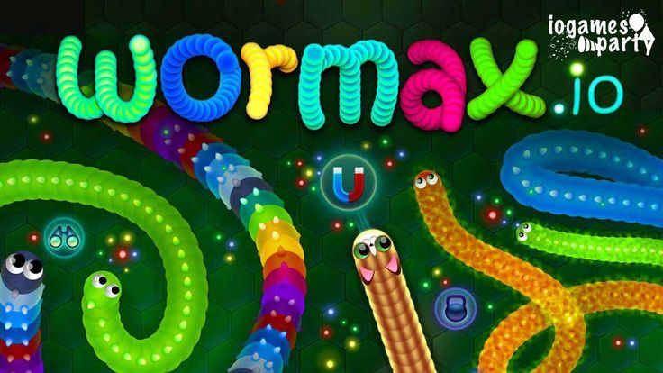 ♥ The online game called Wormax.io  The Wormax.io is the funniest of the series of .io games. This game is very popular among the children and people of all ages. People from different parts of the world can play this game in their desired time. There is no hard and fast rule to have number of... ➡ http://iogames.party/wormax-io/ ★ #Wormax.Io, #Wormax.IoGamePlay, #Wormax.IoMod, #Wormax.IoMods, #Wormax.IoPlay, #Wormax.IoUnblocked