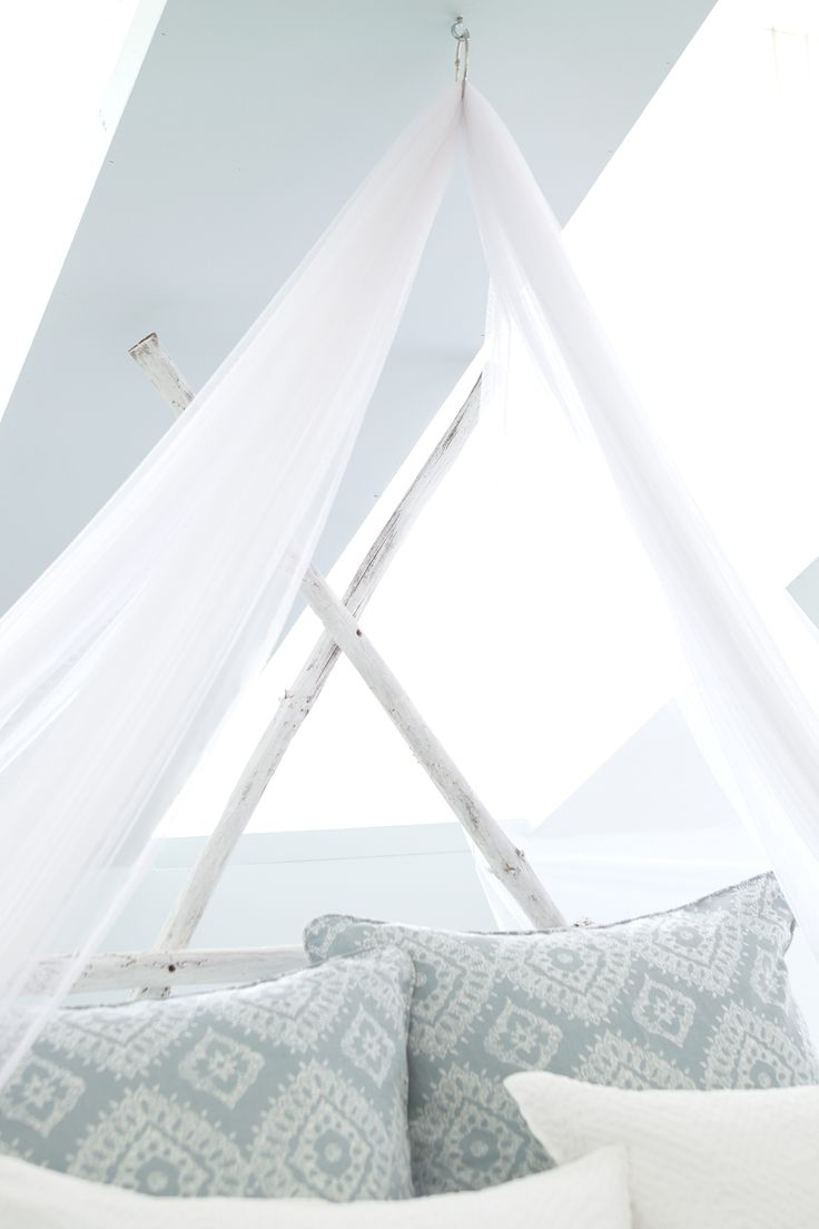 best 10 mosquito net bed ideas on pinterest mosquito net ready for a romantic refresh for your bedroom decor here s how to hang a mosquito net bedding canopy in less than a half hour