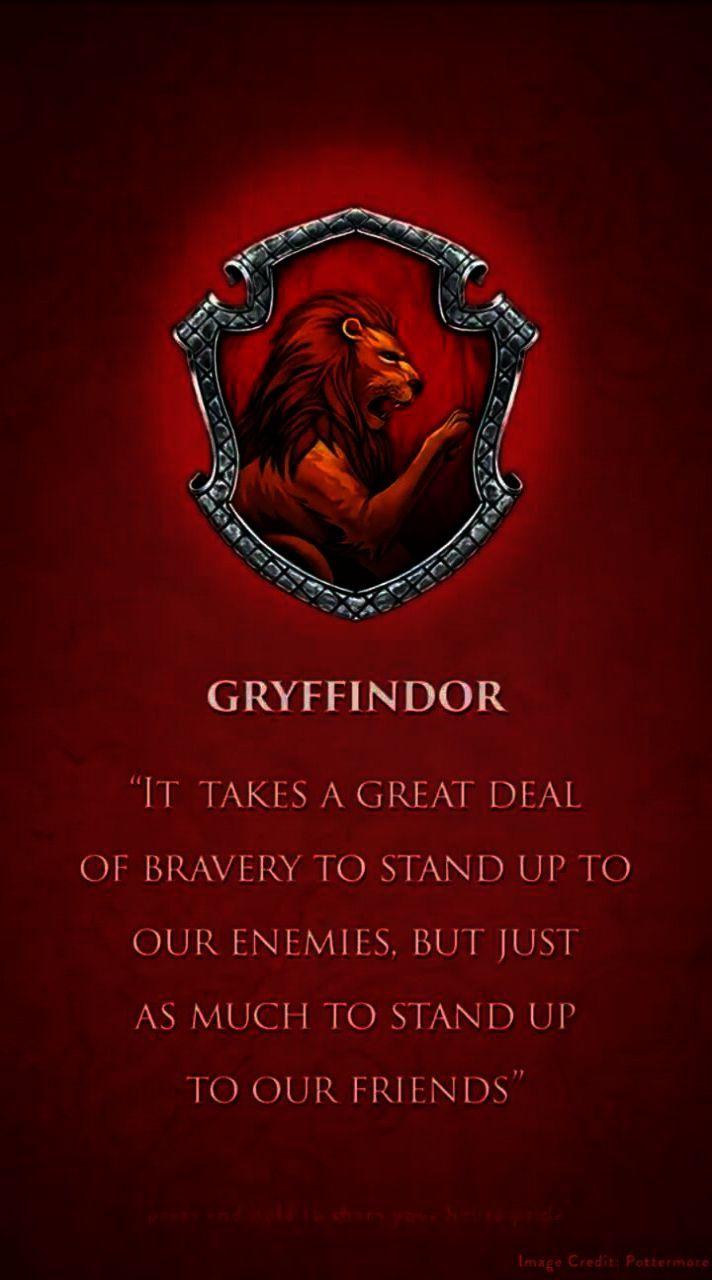 Harry Potter Hogwarts House Quiz Buzzfeed Till Harry Potter Quiz Dorm Versus Harry Potter House Harry Potter Quotes Harry Potter Universal Harry Potter Houses