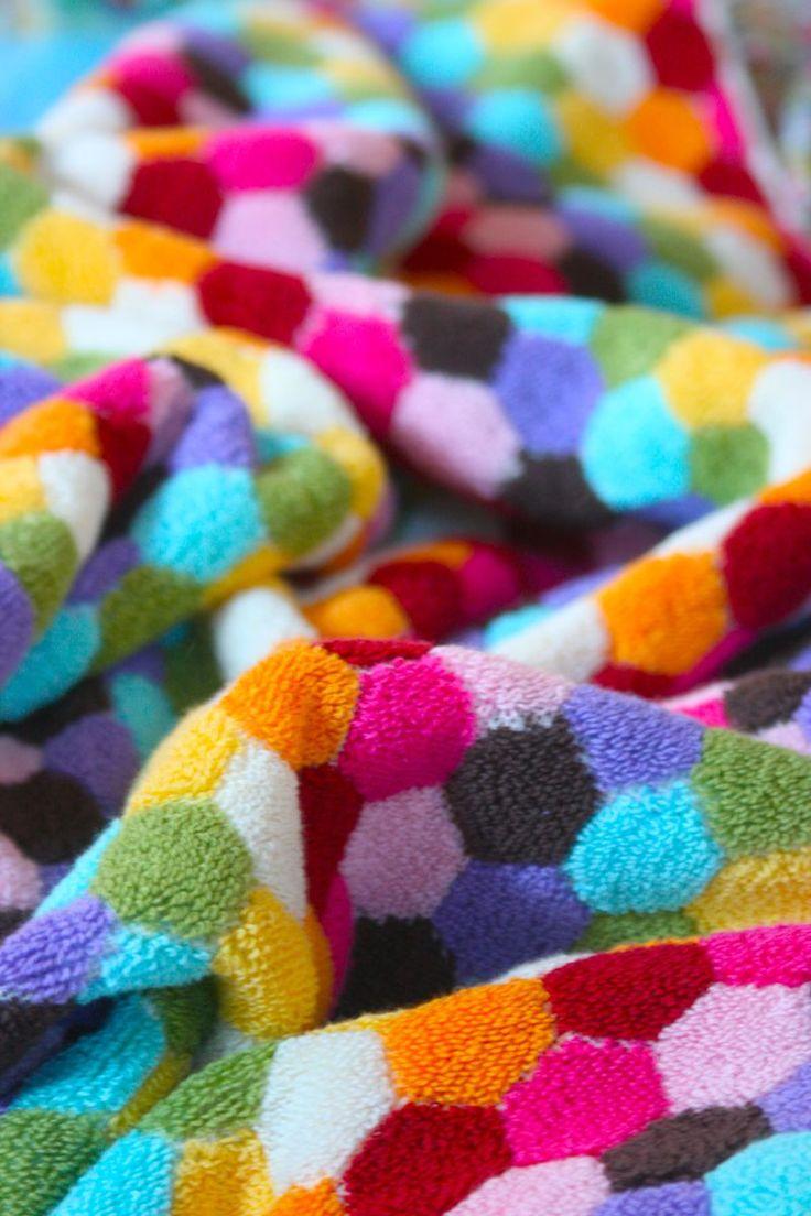 Peri bathroom accessories - Peri Brand From Tj Maxx Beach Towels Pinterest Towels Beach Towel And Swimming