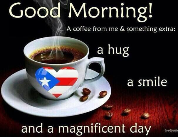 Good Morning Everyone Is Spanish : Best inspiring images on pinterest the words