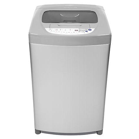 Lavadora Automática Infinity 11 SWG 11 kg - Falabella.com