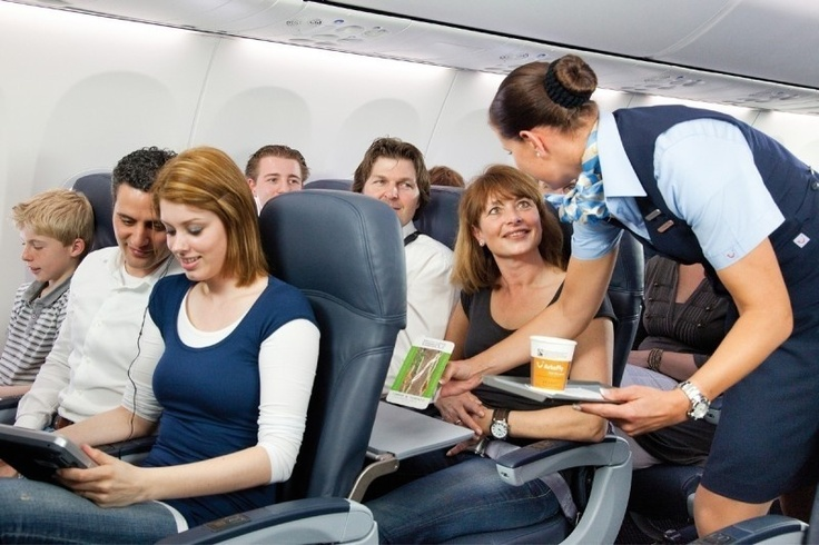 Rezervările TUI Travel cresc în Marea Britanie, dar scad în Germania