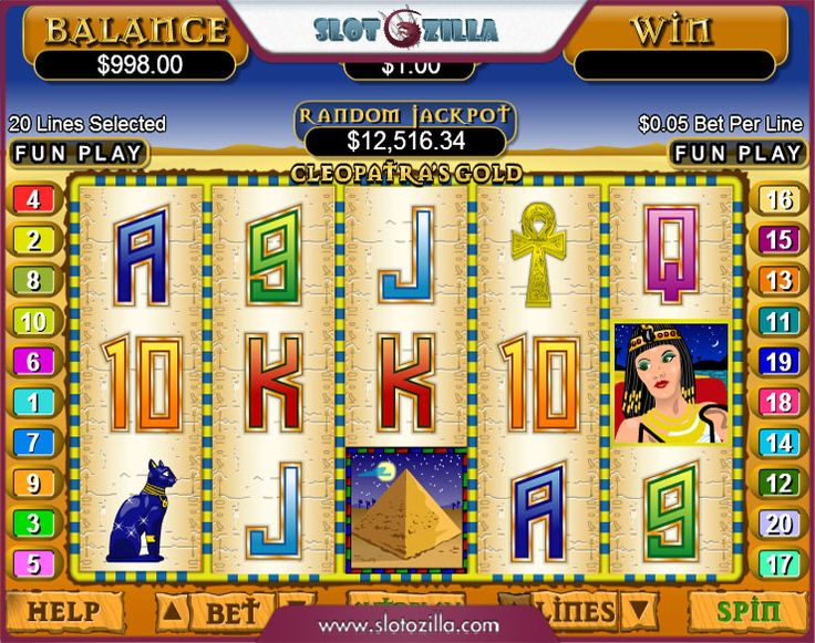 Golden Retriever™ Slot Machine Game to Play Free in Realtime Gamings Online Casinos