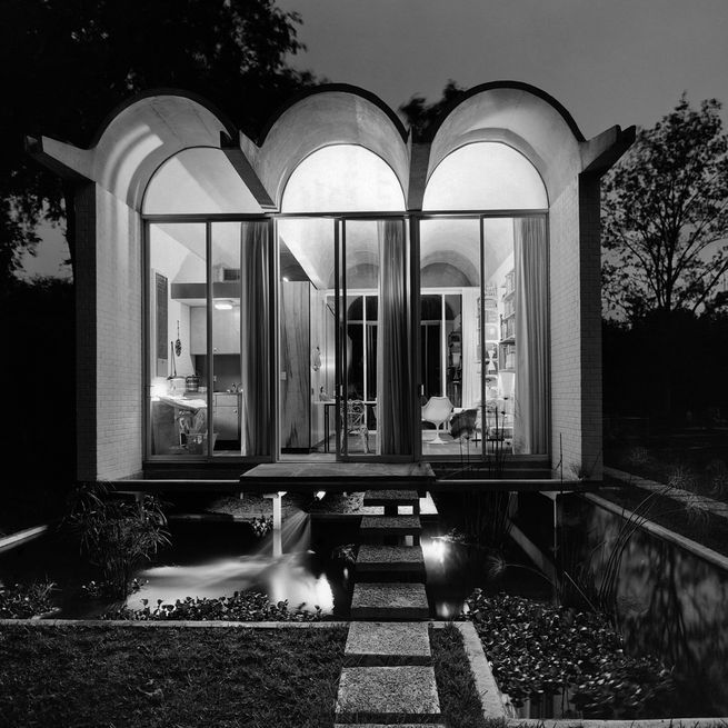 In honor of noted New Orleans architect Allen Eskew181 best architexture images on Pinterest   Architecture  . New Orleans Architect Firms. Home Design Ideas
