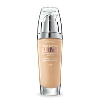 275 Best Images About Beauty Dupes On Pinterest Sonia