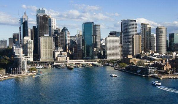 Quem decide fazer a imigração para a Austrália pode, sem ter medo de errar, ter Sydney entre suas primeiras opções de cidade para se morar. É necessário planejar a viagem com antecedência, par