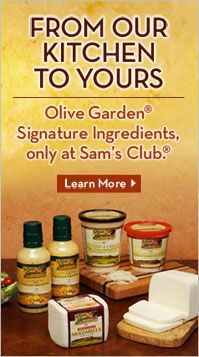Best 25+ Olive Gardens Menu Ideas On Pinterest | Olive Restaurant, Menu Olive  Garden And Zuppa Toscana Soup
